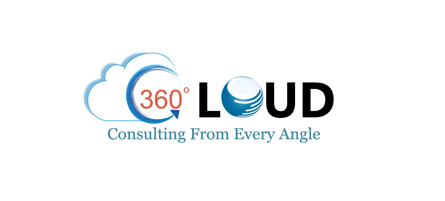 360 Degree Cloud Recognized as a Top CRM Firm on Clutch