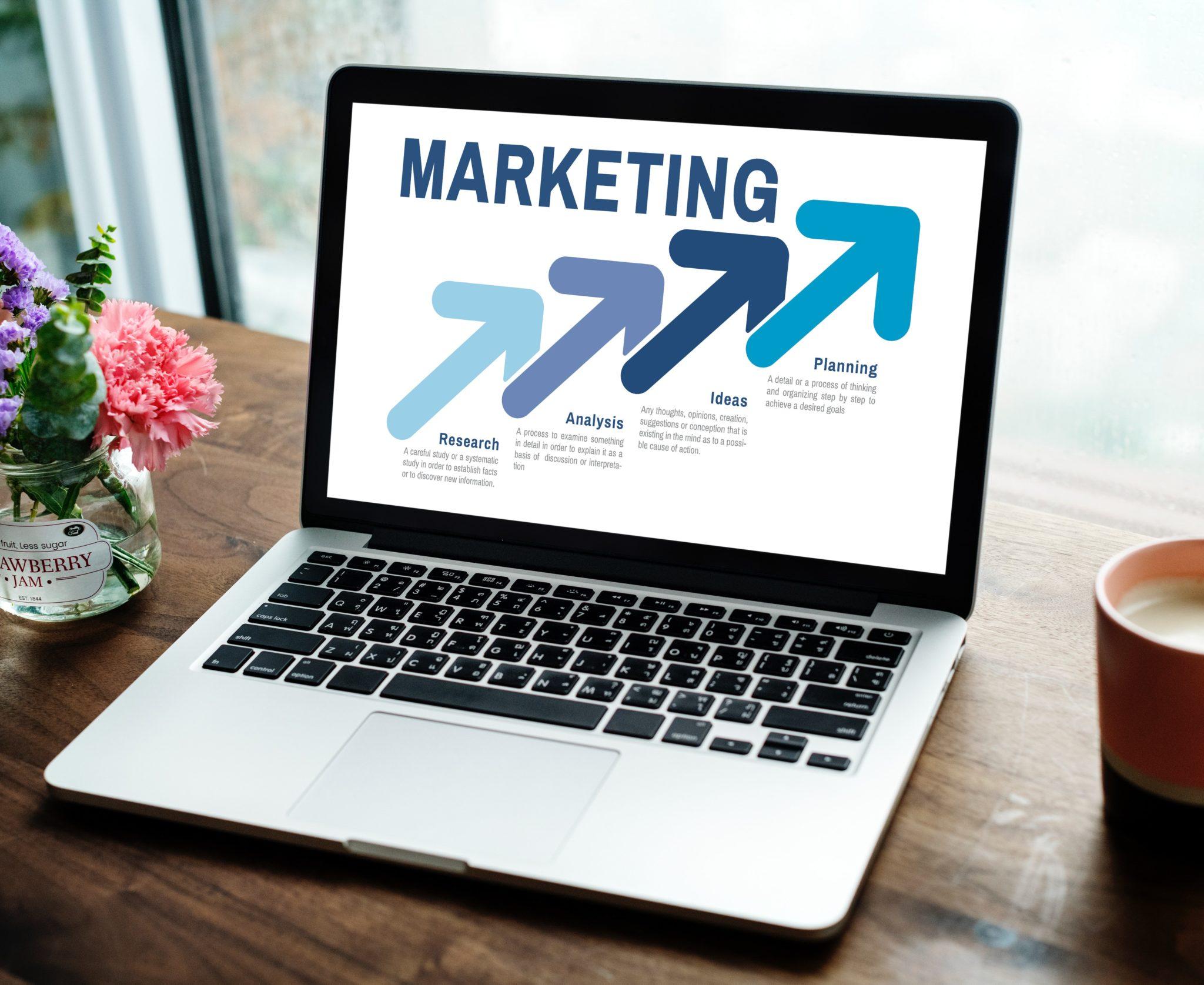 sms-marketing-campaign-ideas