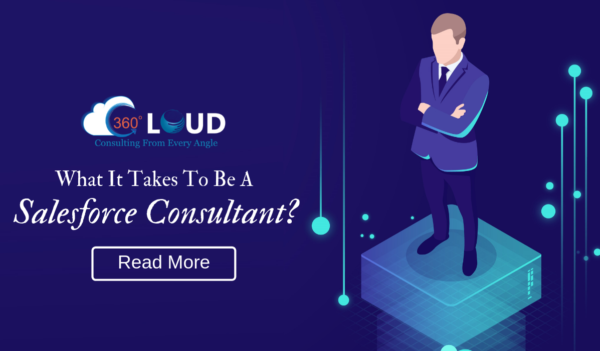 right-salesforce-consultant