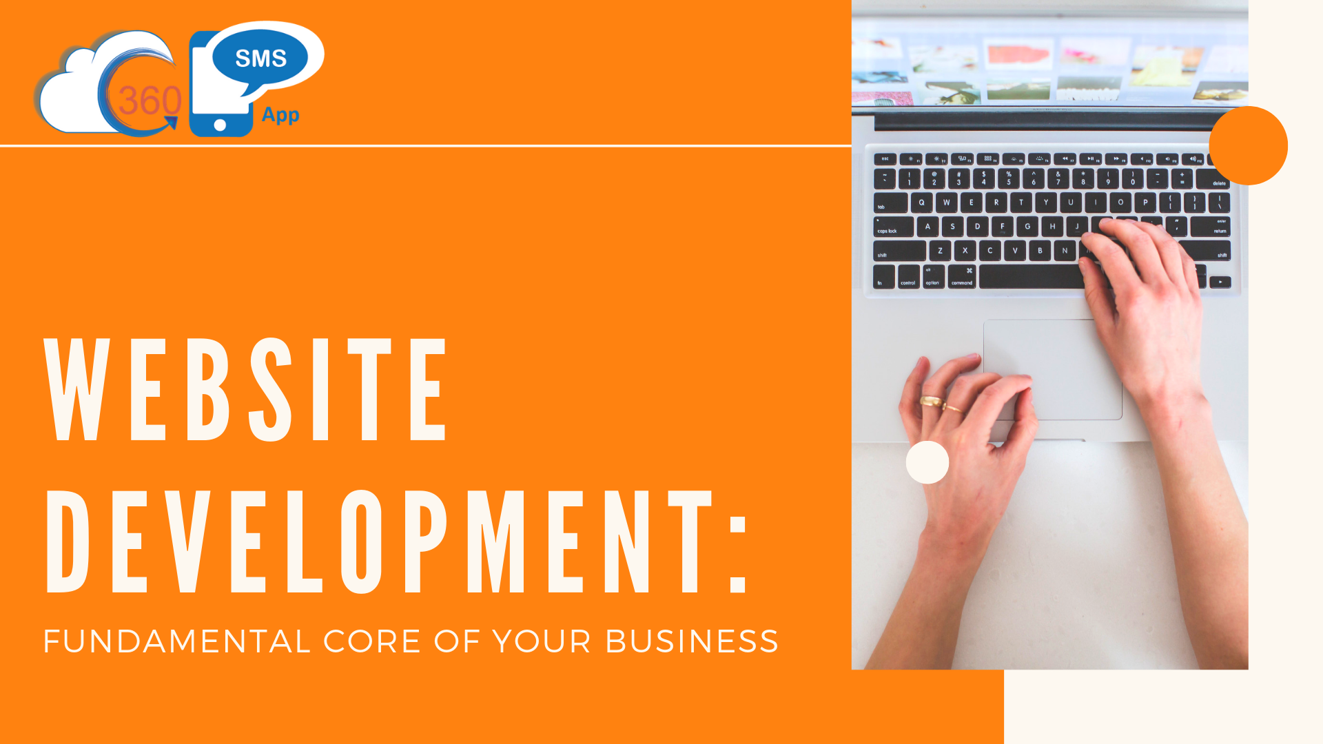 Benefits that Custom Website Development can Offer You