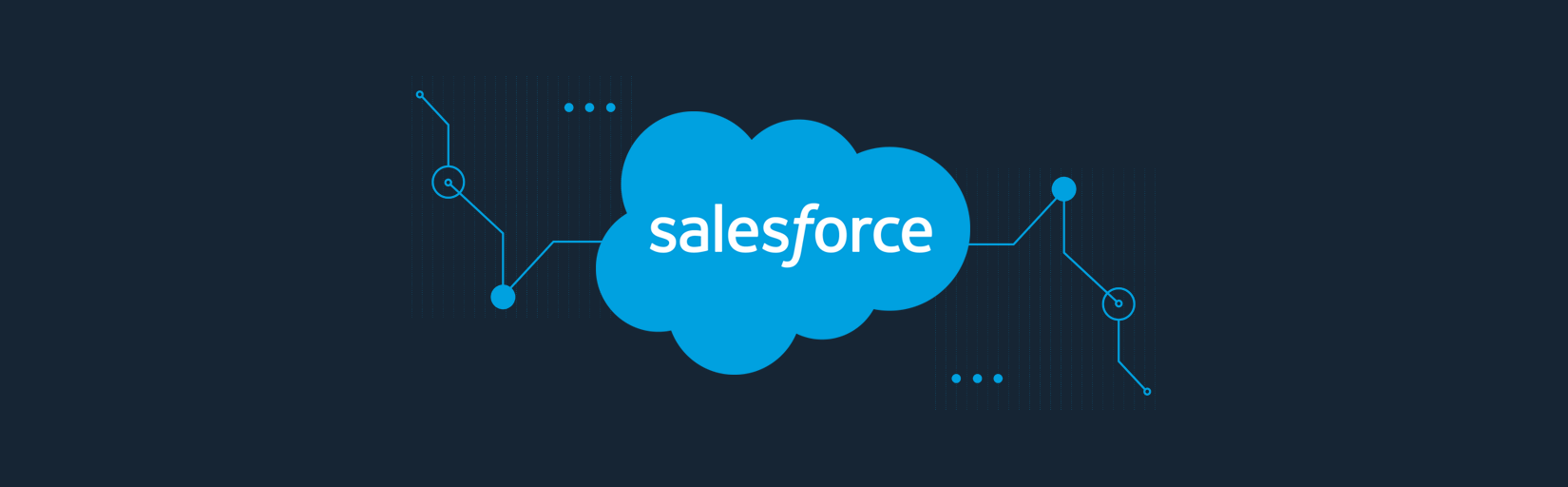 How To Improve Your Sales Pipeline Through Salesforce