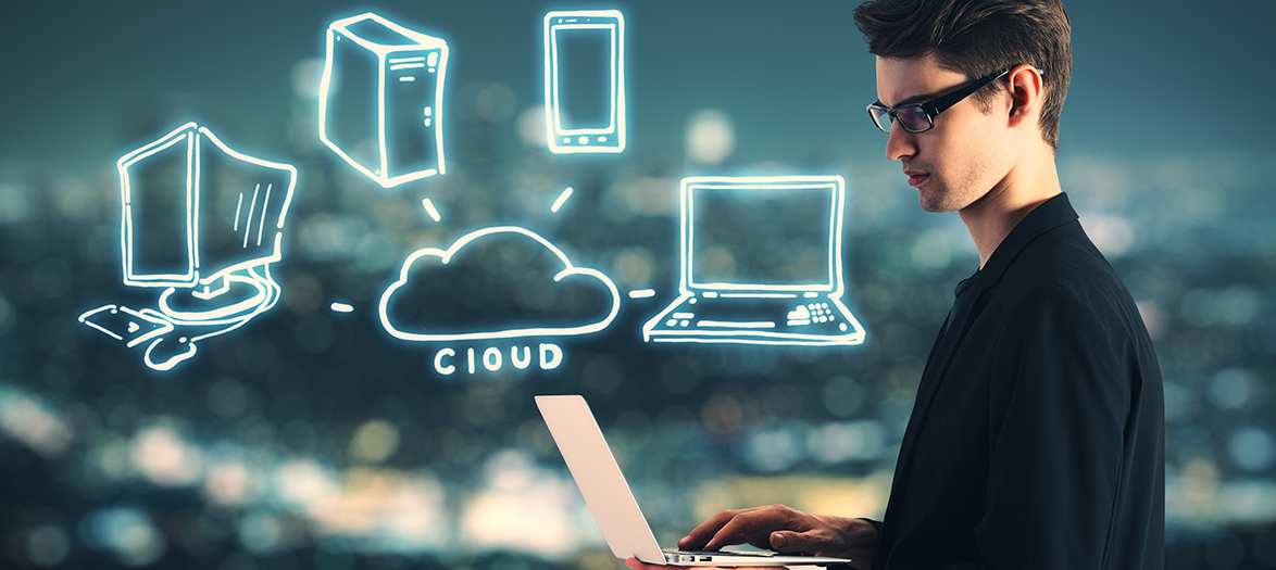 5 Prime Benefits of Moving Your Business to Cloud