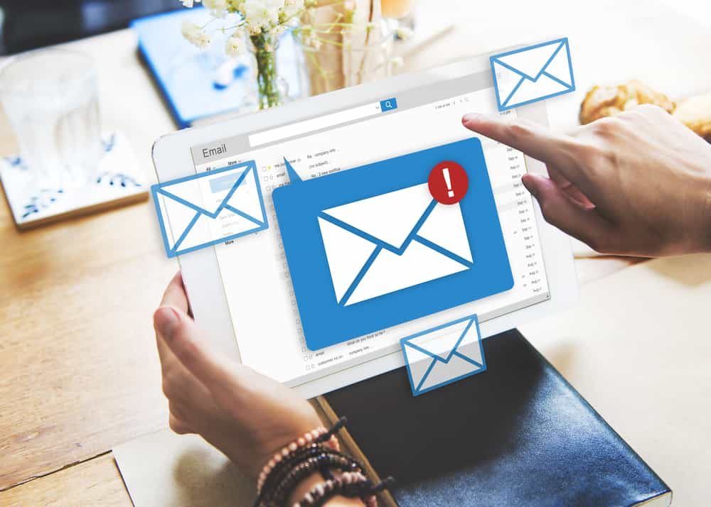 Why You Should Opt for '360 Verify the Email' App Today