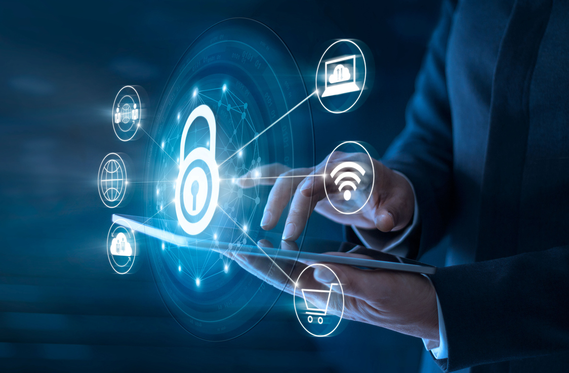 data security trends for the year 2019