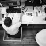 Key Benefits of Using Salesforce CRM