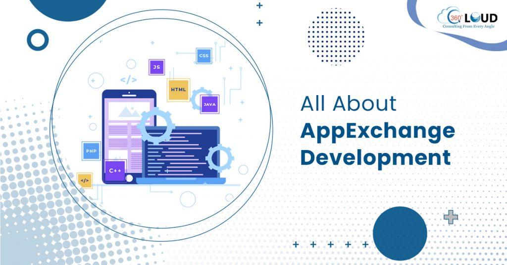 AppExchange Development