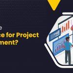 Salesforce for Project Management