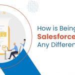 Being a Salesforce Partner