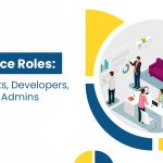 Salesforce Roles