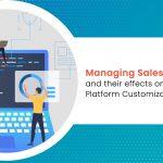 Managing Salesforce Releases