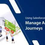 Salesforce to Manage Accounting
