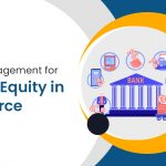 Private Equity in Salesforce