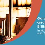 Guided Selling and Complex Billing
