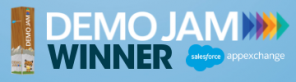 Demo-Jam-Winner-E-mail-Signature_360x100-1.png