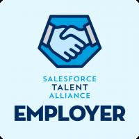 Salesforce-Talent-Alliance-Badge-1.png